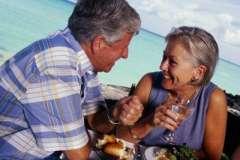 Бросаем кормить грудью: как сделать это без особых проблем?