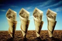 Реальная помощь в кредите для малого бизнеса