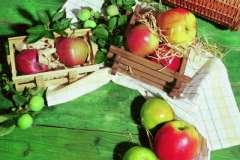 Вкусные рецепты: Блинчики красные или блинчики из топленого молока, ГОРОХОВЫЙ ПЕСОЧНИК, Цыплятки по-малайски с картофелем по-русски