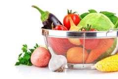 Вкусные рецепты: Тартар из тунца на планшете из помидоров., ГРУШЕВЫЙ ДЕСЕРТ, Тортик печеночный (мой вариант)