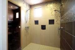 Материалы для отделки стен в помещениях