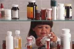 Применение папаверина при беременности