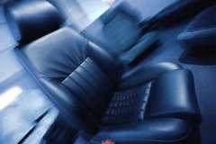 Переработка шин с оборудованием марки «МОЛОМ»: переработка автопокрышек предпочтительнее, чем другие виды утилизации?