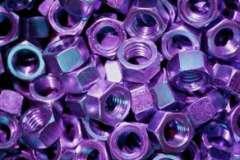 Принципы сегодняшних методов изготовления металлических деталей литьём