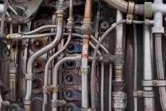 Воздушные компрессоры: виды и специфические черты устройств