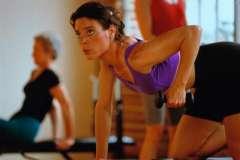 Почему стоит записаться на курсы массажа тела?