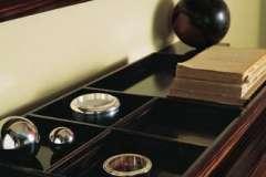 Важные особенности плит перекрытий: используемые типы и виды